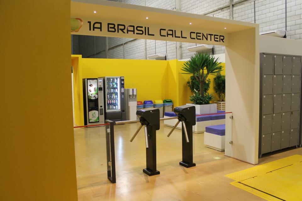 call-center1a