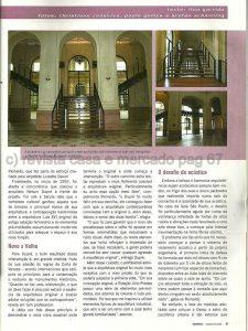 casa_e_mercado_2