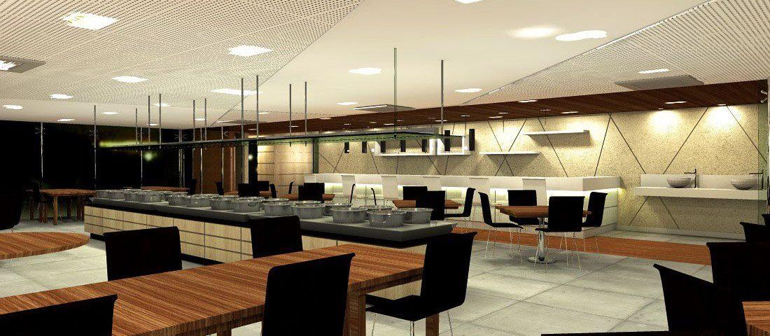 restaurante-kasher3