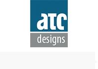atc-logo-4